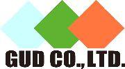 株式会社GUD ロゴ