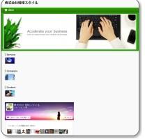 thumb_ryukyustyle_co_jp